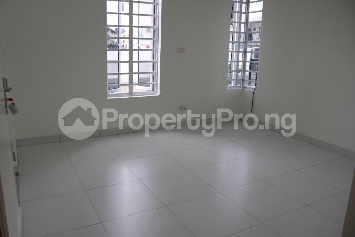 3 bedroom House for sale Thomas Estate Ajah Lagos - 38
