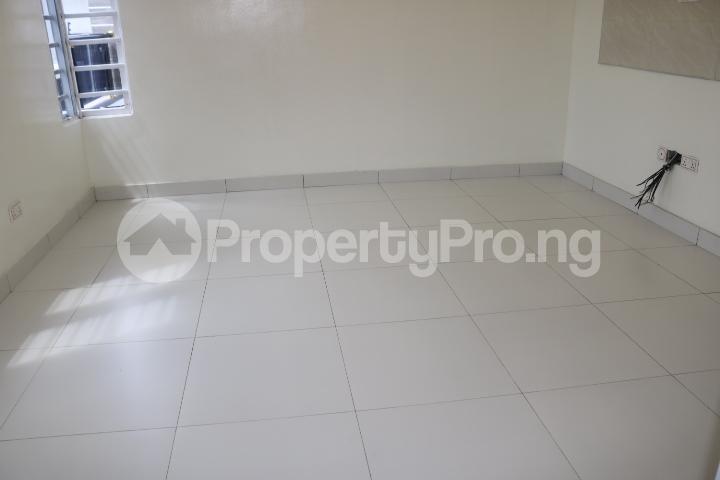 3 bedroom Detached Bungalow House for sale Thomas Estate Thomas estate Ajah Lagos - 36