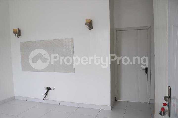 3 bedroom House for sale Thomas Estate Ajah Lagos - 26