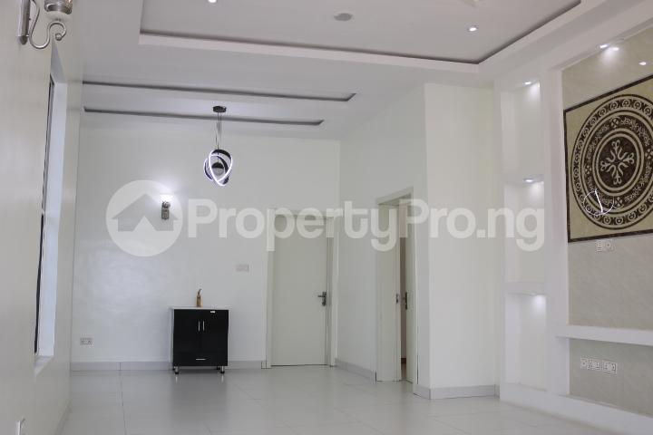 3 bedroom Detached Bungalow House for sale Thomas Estate Thomas estate Ajah Lagos - 16