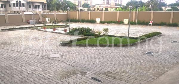 3 bedroom Flat / Apartment for rent Parkview Parkview Estate Ikoyi Lagos - 3