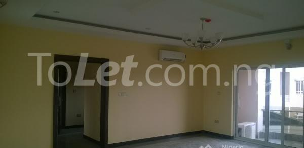 3 bedroom Flat / Apartment for rent Parkview Parkview Estate Ikoyi Lagos - 6