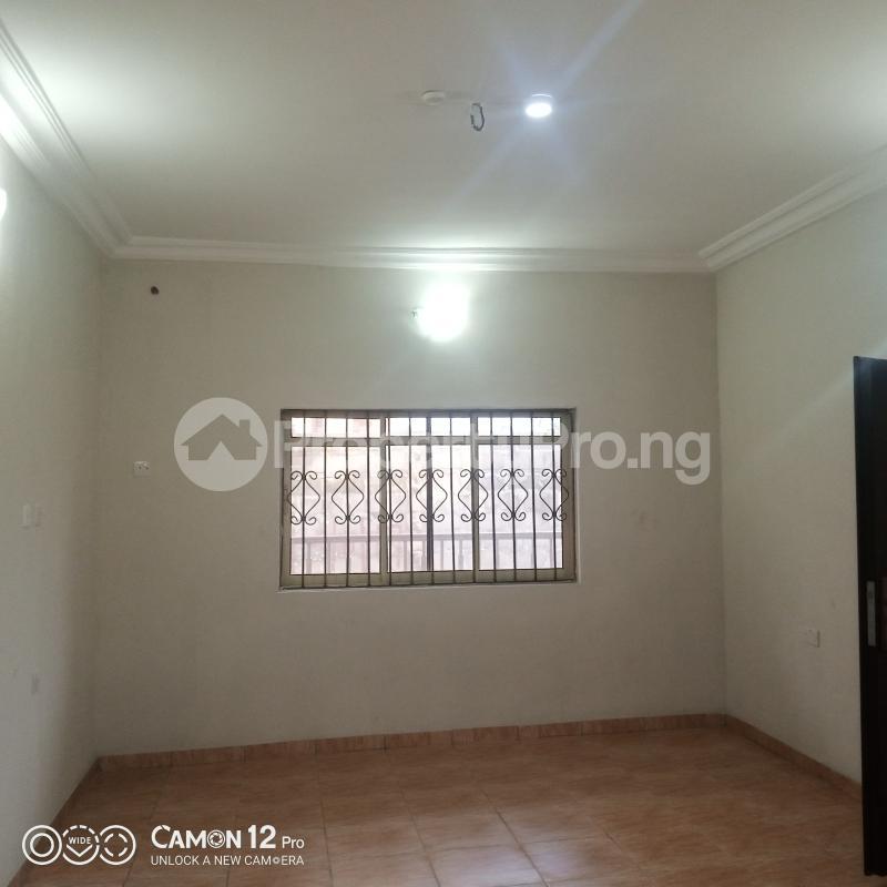 3 bedroom Flat / Apartment for rent Shell Cooperative Estate Eliozu Port Harcourt Rivers - 2