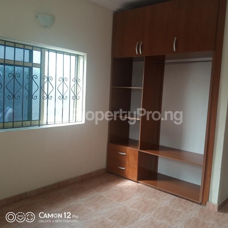 3 bedroom Flat / Apartment for rent Shell Cooperative Estate Eliozu Port Harcourt Rivers - 4