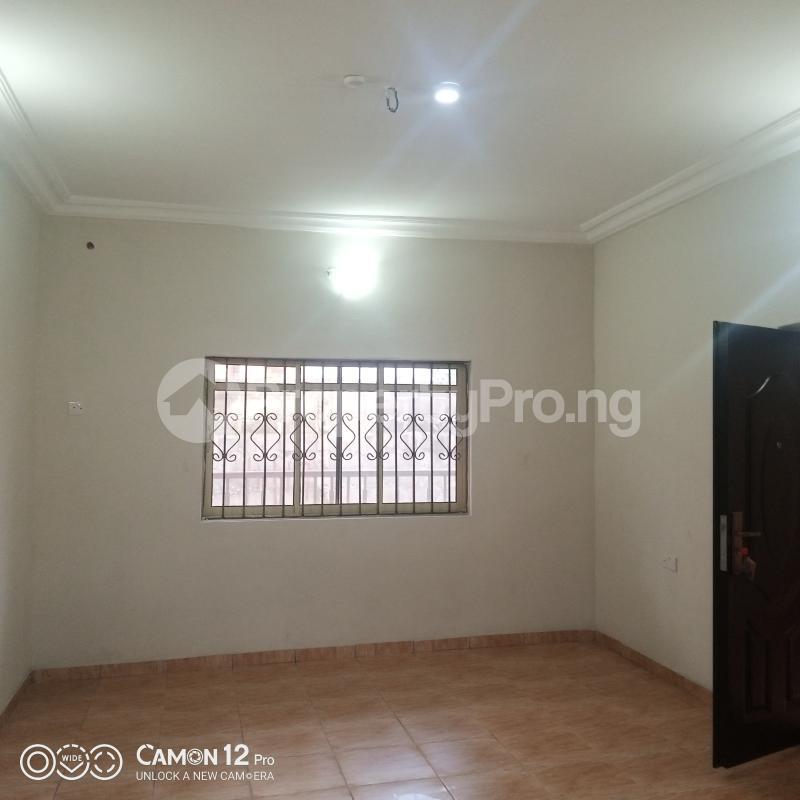 3 bedroom Flat / Apartment for rent Shell Cooperative Estate Eliozu Port Harcourt Rivers - 0