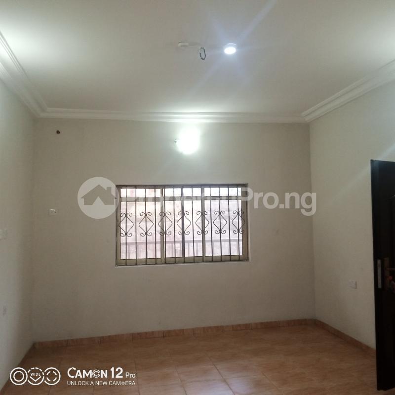 3 bedroom Flat / Apartment for rent Shell Cooperative Estate Eliozu Port Harcourt Rivers - 3