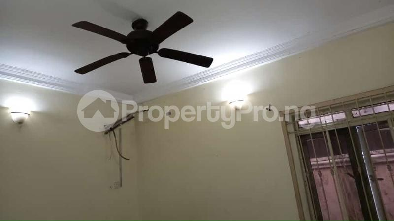 3 bedroom Semi Detached Bungalow for rent Mercy Land, Off Nta Road Magbuoba Port Harcourt Rivers - 1
