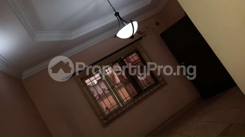 3 bedroom Semi Detached Bungalow for rent Mercy Land, Off Nta Road Magbuoba Port Harcourt Rivers - 4