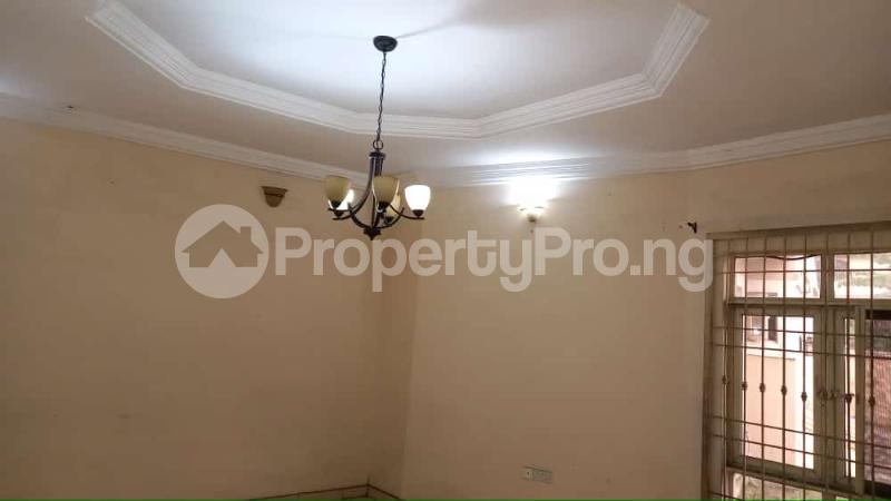 3 bedroom Semi Detached Bungalow for rent Mercy Land, Off Nta Road Magbuoba Port Harcourt Rivers - 7