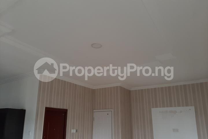 4 bedroom Detached Duplex House for rent Chevy View Estate Lekki Lagos - 66
