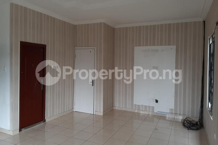 4 bedroom Detached Duplex House for rent Chevy View Estate Lekki Lagos - 65
