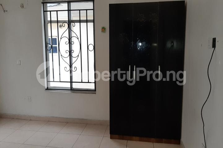 4 bedroom Detached Duplex House for rent Chevy View Estate Lekki Lagos - 47
