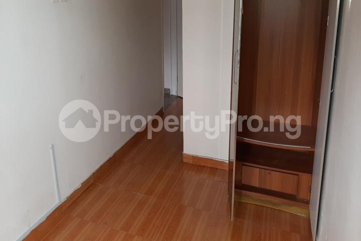 4 bedroom Detached Duplex House for rent Chevy View Estate Lekki Lagos - 23