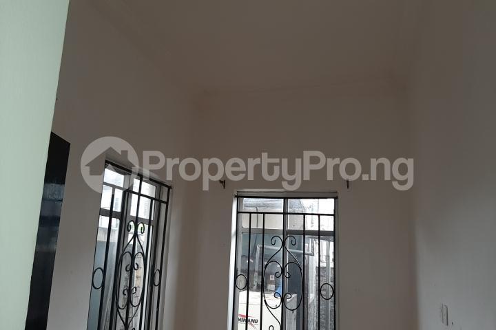 4 bedroom Detached Duplex House for rent Chevy View Estate Lekki Lagos - 22
