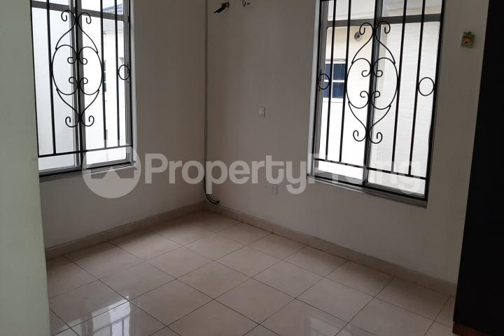 4 bedroom Detached Duplex House for rent Chevy View Estate Lekki Lagos - 45