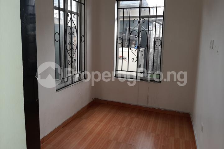 4 bedroom Detached Duplex House for rent Chevy View Estate Lekki Lagos - 20