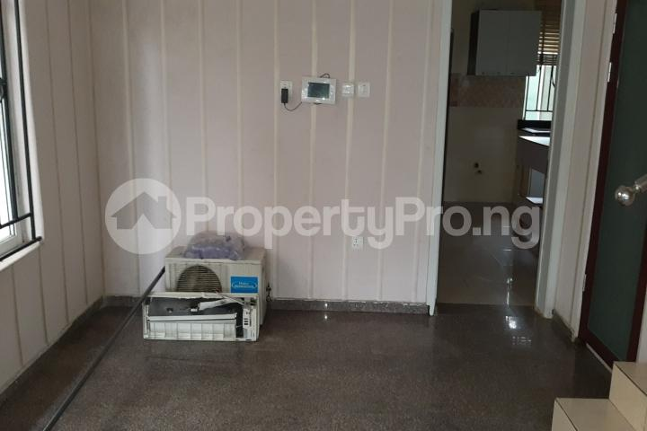 4 bedroom Detached Duplex House for rent Chevy View Estate Lekki Lagos - 16