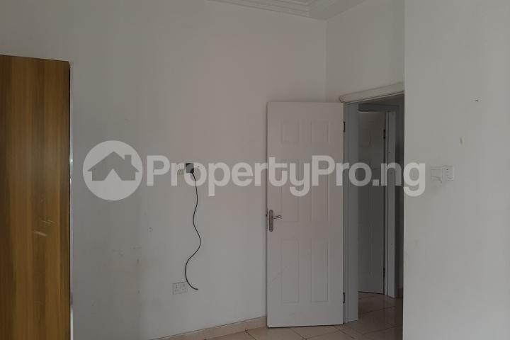 4 bedroom Detached Duplex House for rent Chevy View Estate Lekki Lagos - 48