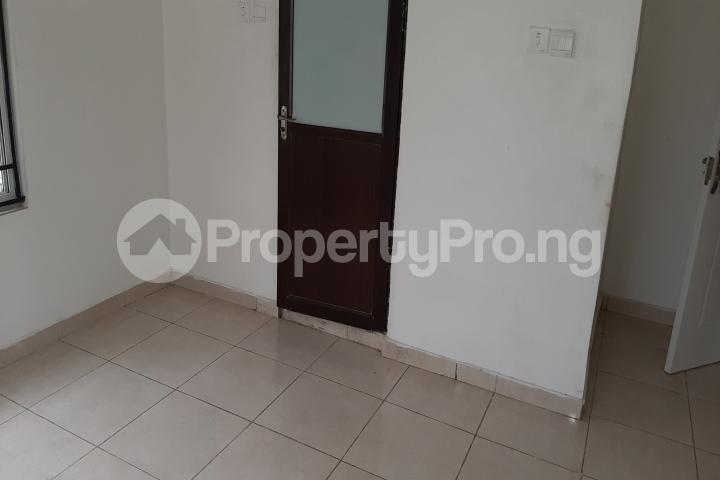 4 bedroom Detached Duplex House for rent Chevy View Estate Lekki Lagos - 55