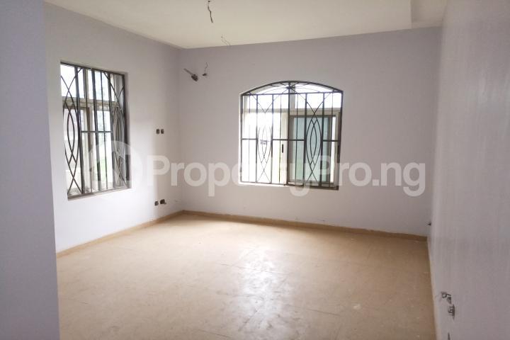 5 bedroom Semi Detached Duplex House for sale Guzape District Guzape Abuja - 40