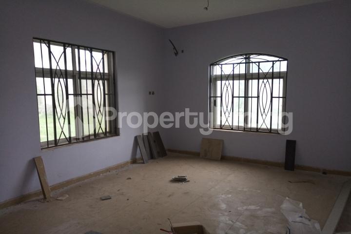 5 bedroom Semi Detached Duplex House for sale Guzape District Guzape Abuja - 15