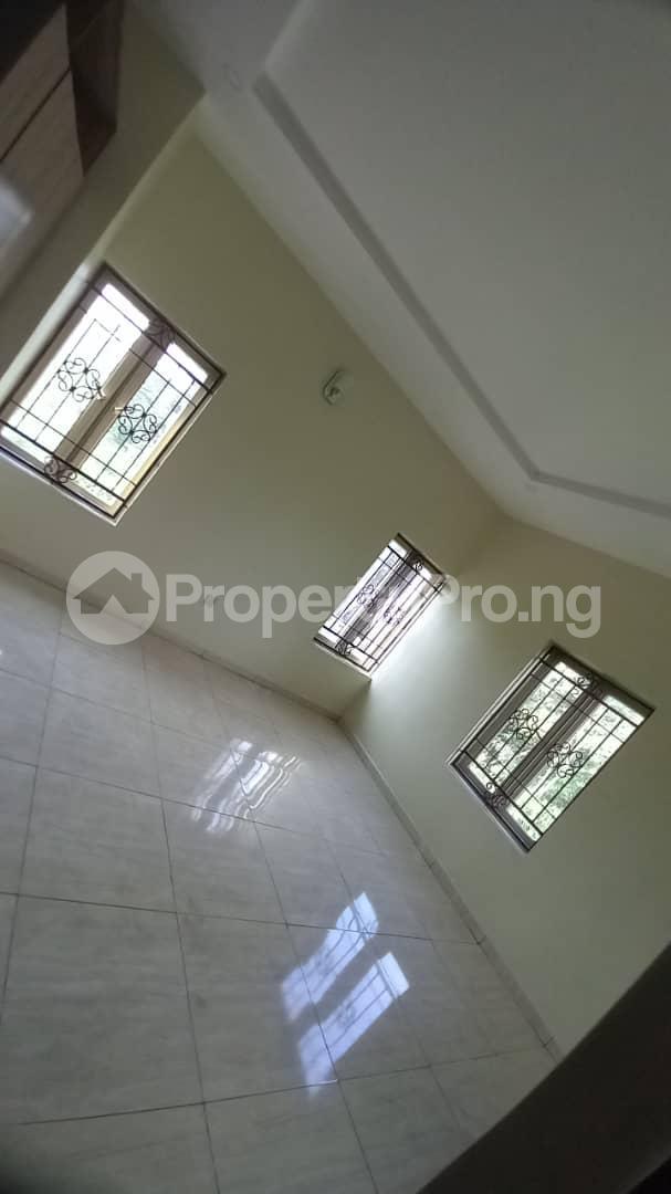 2 bedroom Flat / Apartment for rent Mercy Land Estate, Off East West Road Rumolumeni Port Harcourt Rivers - 4