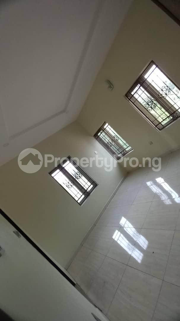 2 bedroom Flat / Apartment for rent Mercy Land Estate, Off East West Road Rumolumeni Port Harcourt Rivers - 3