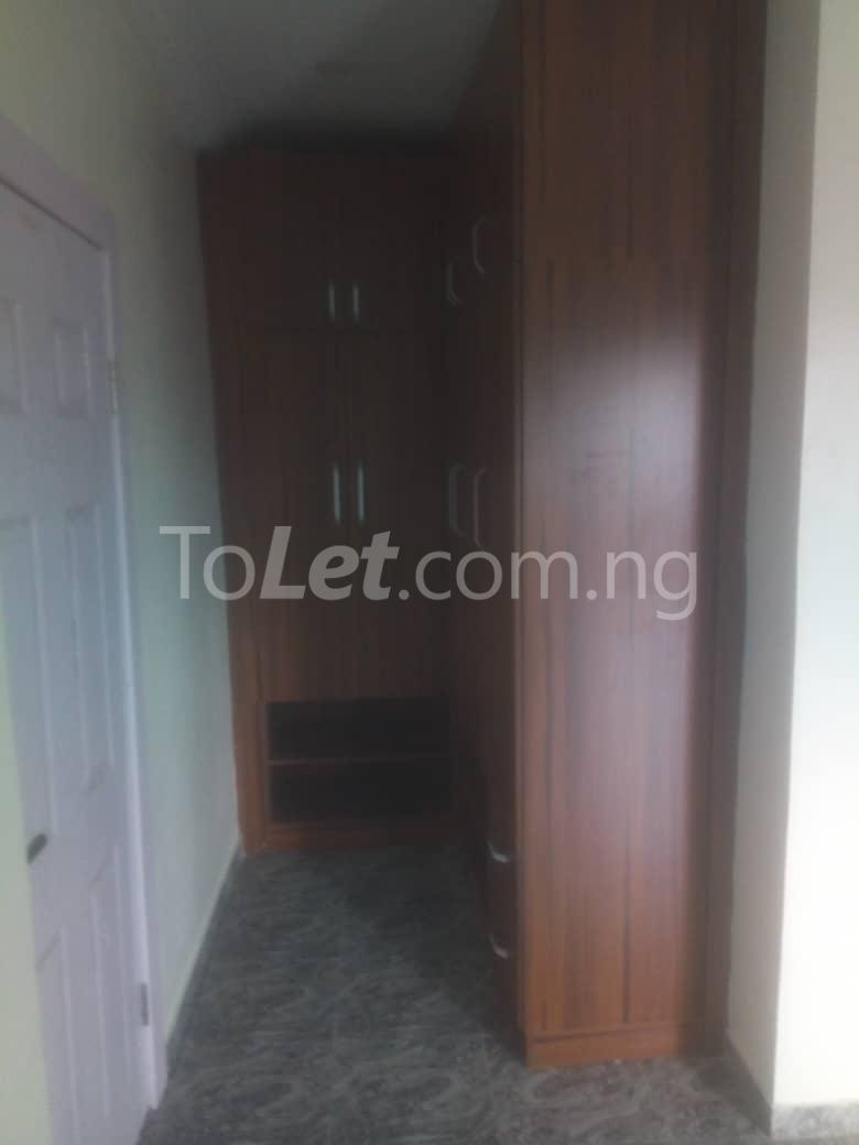 3 bedroom Flat / Apartment for rent - Sabo Yaba Lagos - 8