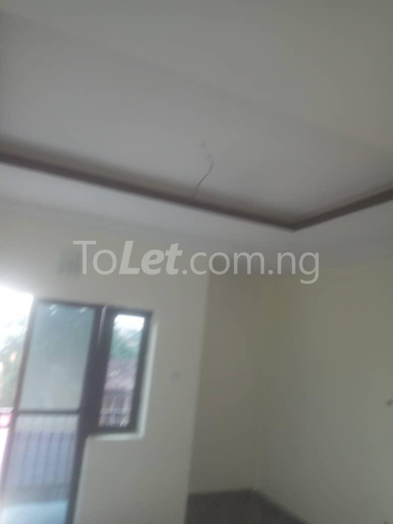 3 bedroom Flat / Apartment for rent - Sabo Yaba Lagos - 9