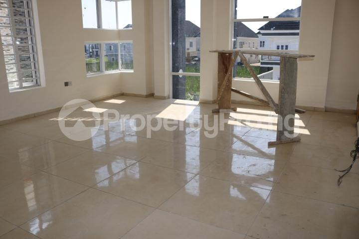 5 bedroom Detached Duplex House for sale Megamound Estate Lekki Lagos - 40
