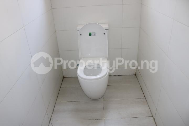 5 bedroom Detached Duplex House for sale Megamound Estate Lekki Lagos - 60