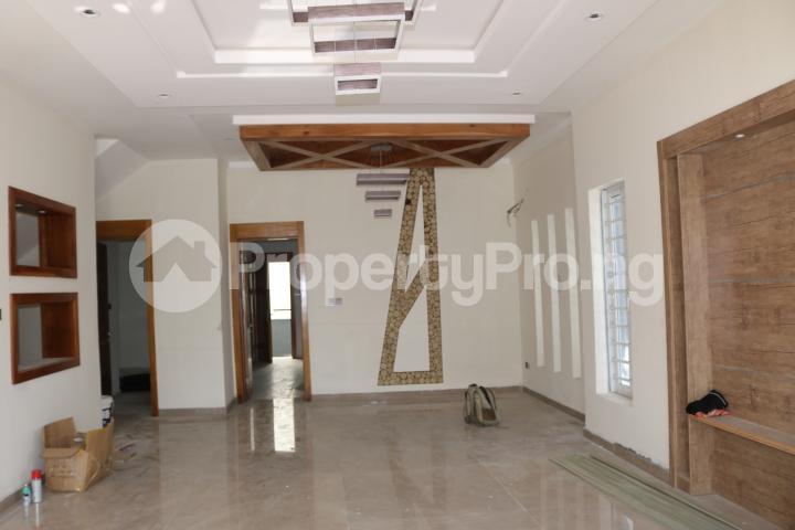 5 bedroom Detached Duplex House for sale Megamound Estate Lekki Lagos - 27