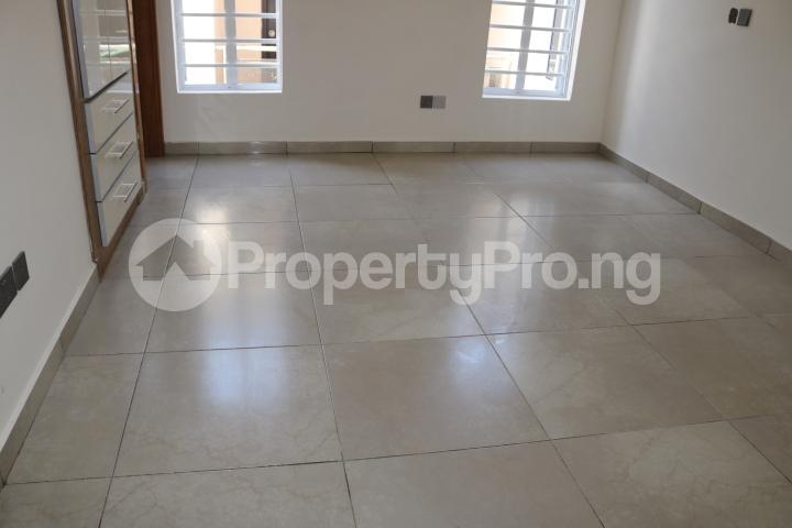 5 bedroom Detached Duplex House for sale Megamound Estate Lekki Lagos - 48