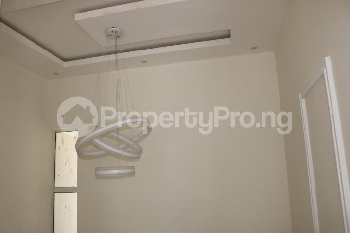 5 bedroom Detached Duplex House for sale Megamound Estate Lekki Lagos - 70