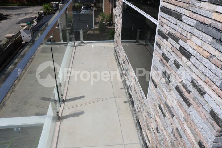 5 bedroom Detached Duplex House for sale Megamound Estate Lekki Lagos - 43
