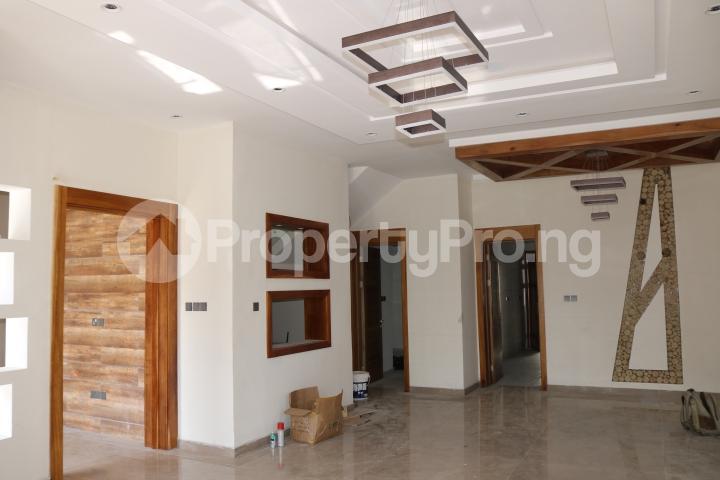 5 bedroom Detached Duplex House for sale Megamound Estate Lekki Lagos - 26