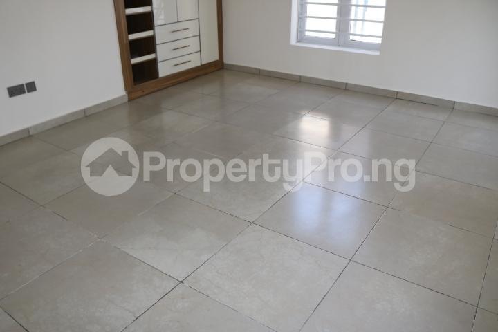 5 bedroom Detached Duplex House for sale Megamound Estate Lekki Lagos - 63