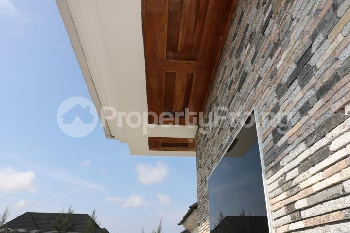 5 bedroom Detached Duplex House for sale Megamound Estate Lekki Lagos - 44