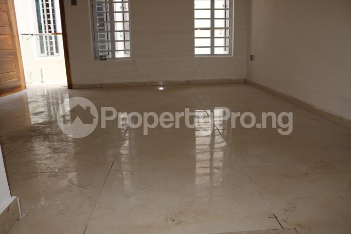 5 bedroom Detached Duplex House for sale Megamound Estate Lekki Lagos - 38