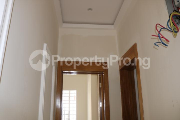 5 bedroom Detached Duplex House for sale Megamound Estate Lekki Lagos - 54