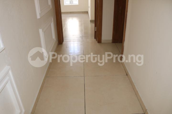 5 bedroom Detached Duplex House for sale Megamound Estate Lekki Lagos - 53