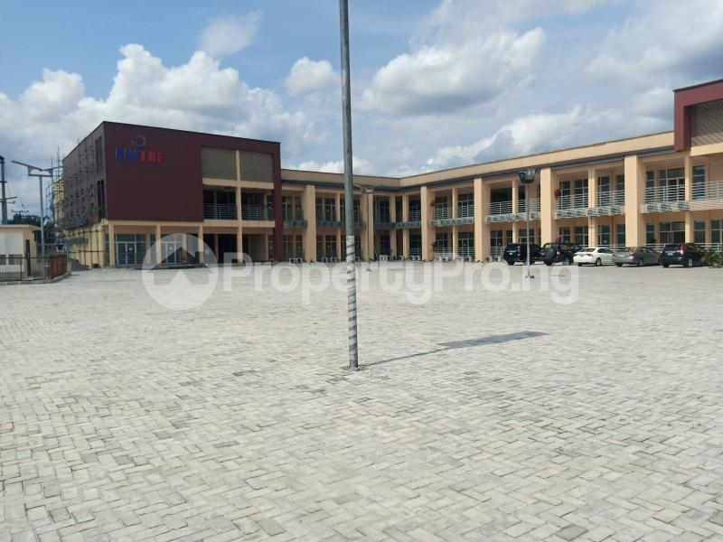 Shop in a Mall for rent Peter Odili Road, Trans Amadi, Port Harcourt Trans Amadi Port Harcourt Rivers - 4