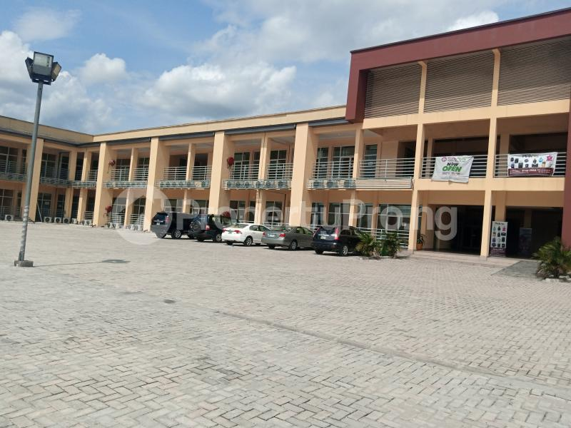 Shop in a Mall for rent Peter Odili Road, Trans Amadi, Port Harcourt Trans Amadi Port Harcourt Rivers - 3