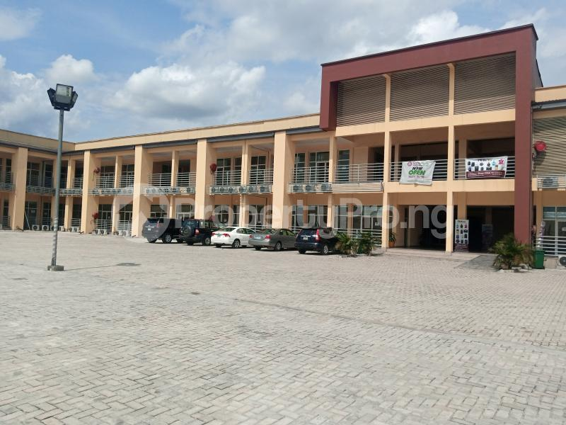 Shop in a Mall for rent Peter Odili Road, Trans Amadi, Port Harcourt Trans Amadi Port Harcourt Rivers - 0