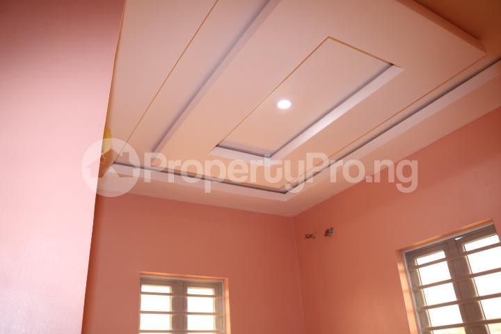 4 bedroom Semi Detached Duplex House for sale Thomas Estate Thomas estate Ajah Lagos - 55