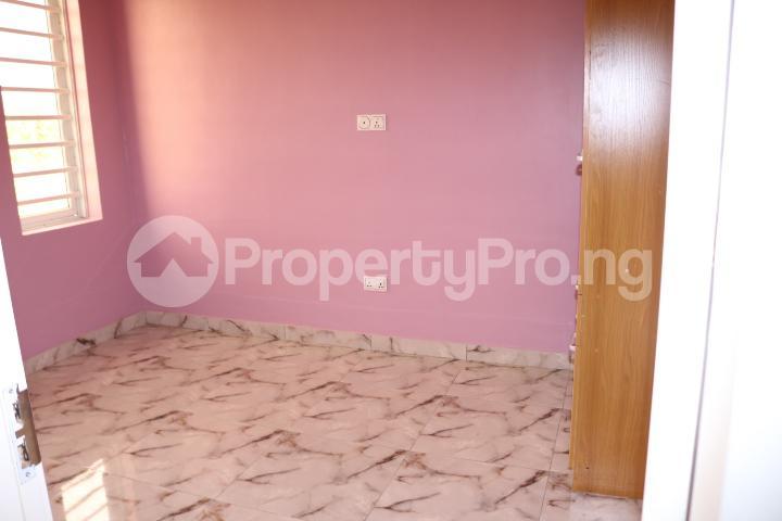 4 bedroom Semi Detached Duplex House for sale Thomas Estate Thomas estate Ajah Lagos - 59