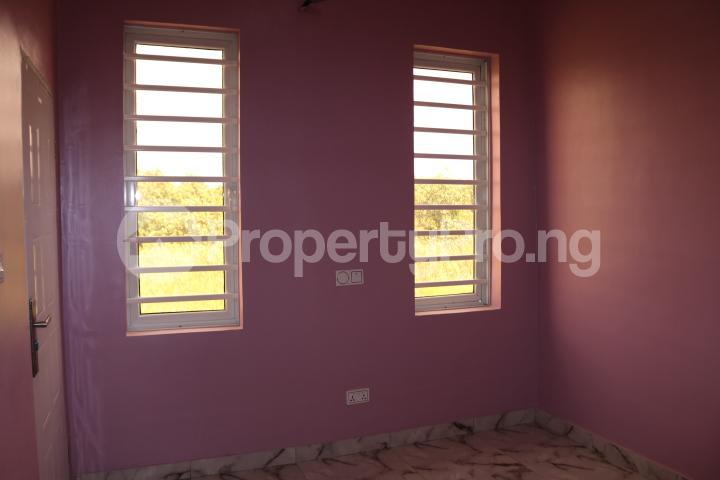 4 bedroom Semi Detached Duplex House for sale Thomas Estate Thomas estate Ajah Lagos - 62