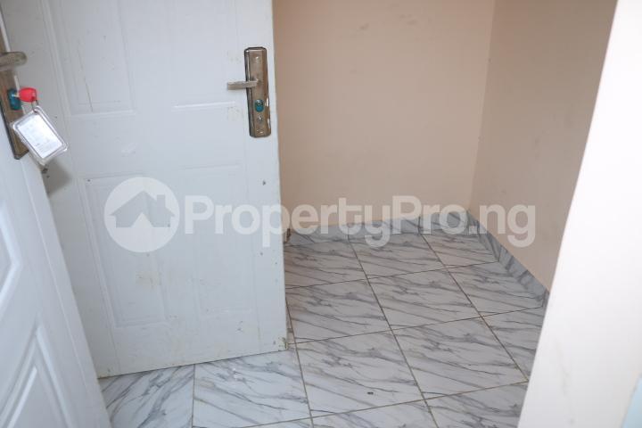 4 bedroom Semi Detached Duplex House for sale Thomas Estate Thomas estate Ajah Lagos - 67