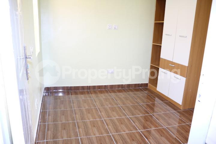 4 bedroom Semi Detached Duplex House for sale Thomas Estate Thomas estate Ajah Lagos - 26