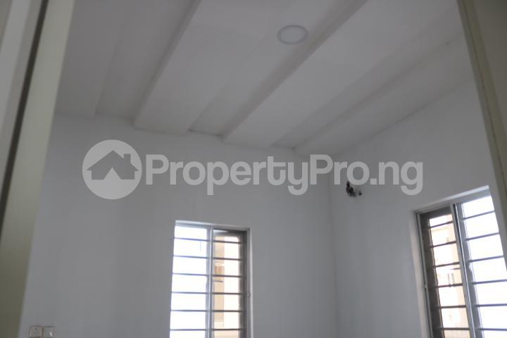 5 bedroom Detached Duplex House for sale Osapa london Lekki Lagos - 13